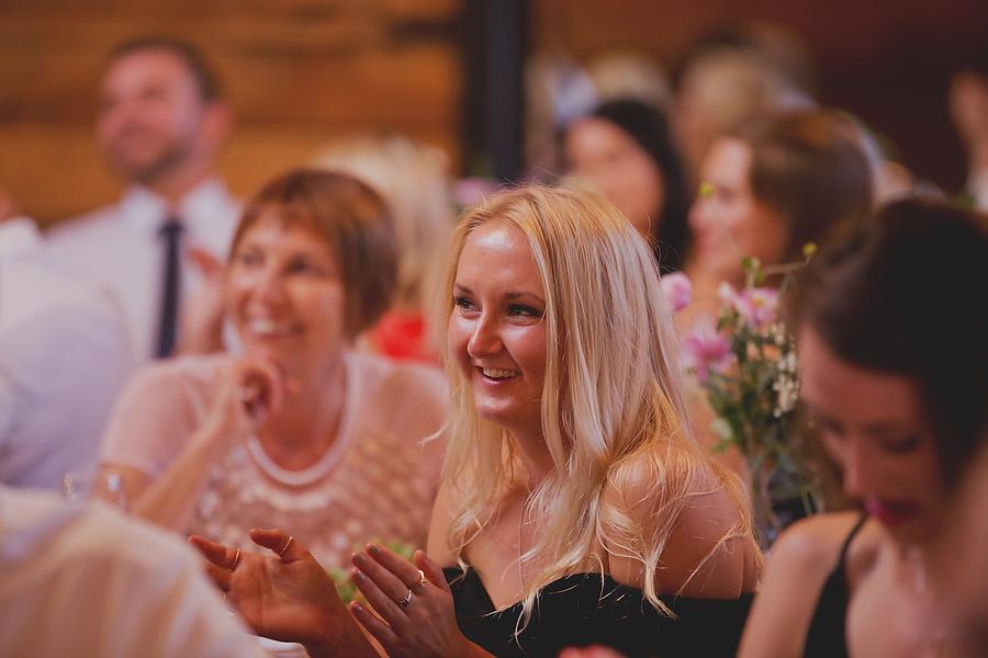 wellington wedding photography NZ - 1132.JPG