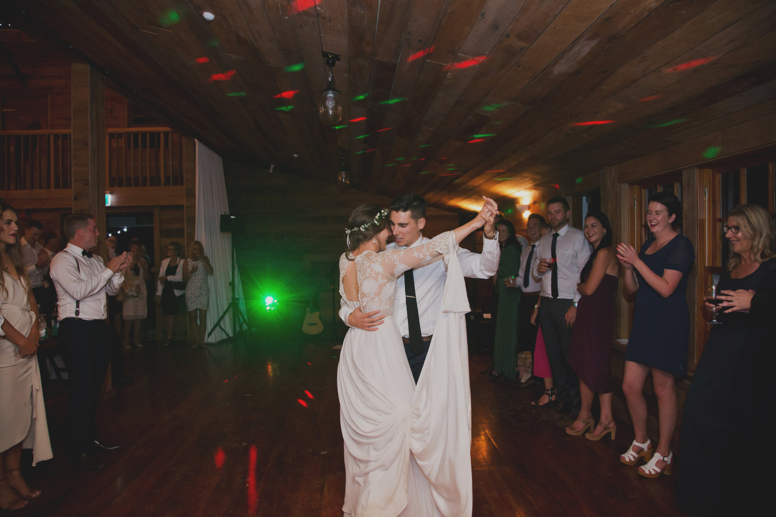 wellington wedding photography NZ - 1139.JPG