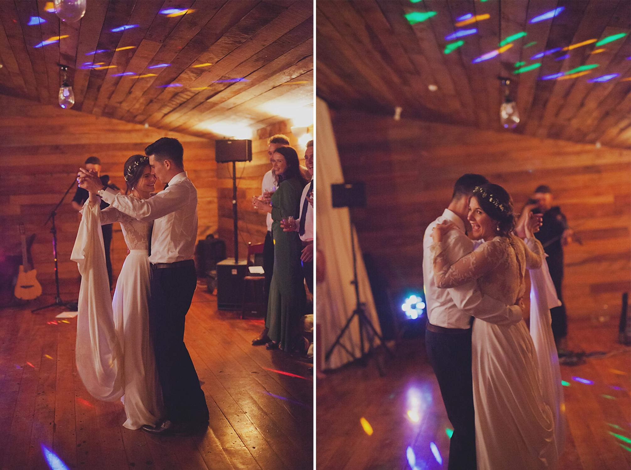 wellington wedding photography NZ - 1140.JPG