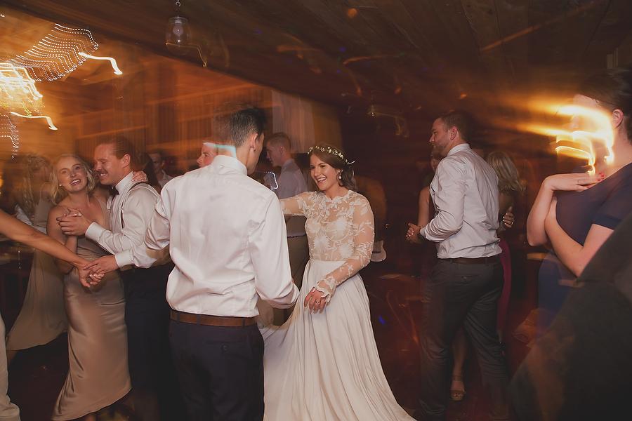 wellington wedding photography NZ - 1142.JPG