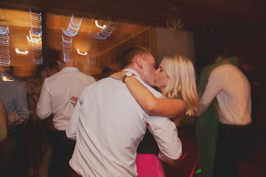 wellington wedding photography NZ - 1143.JPG