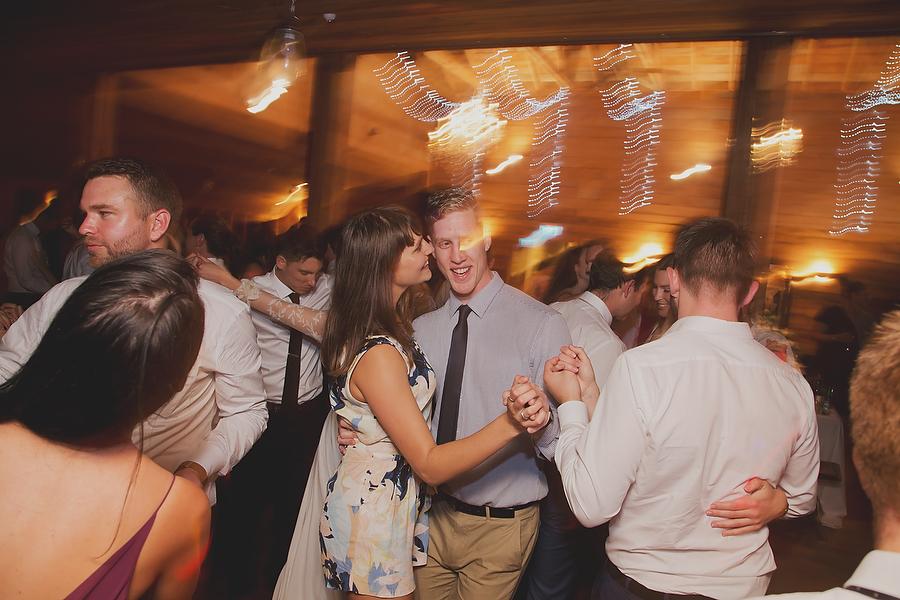 wellington wedding photography NZ - 1144.JPG