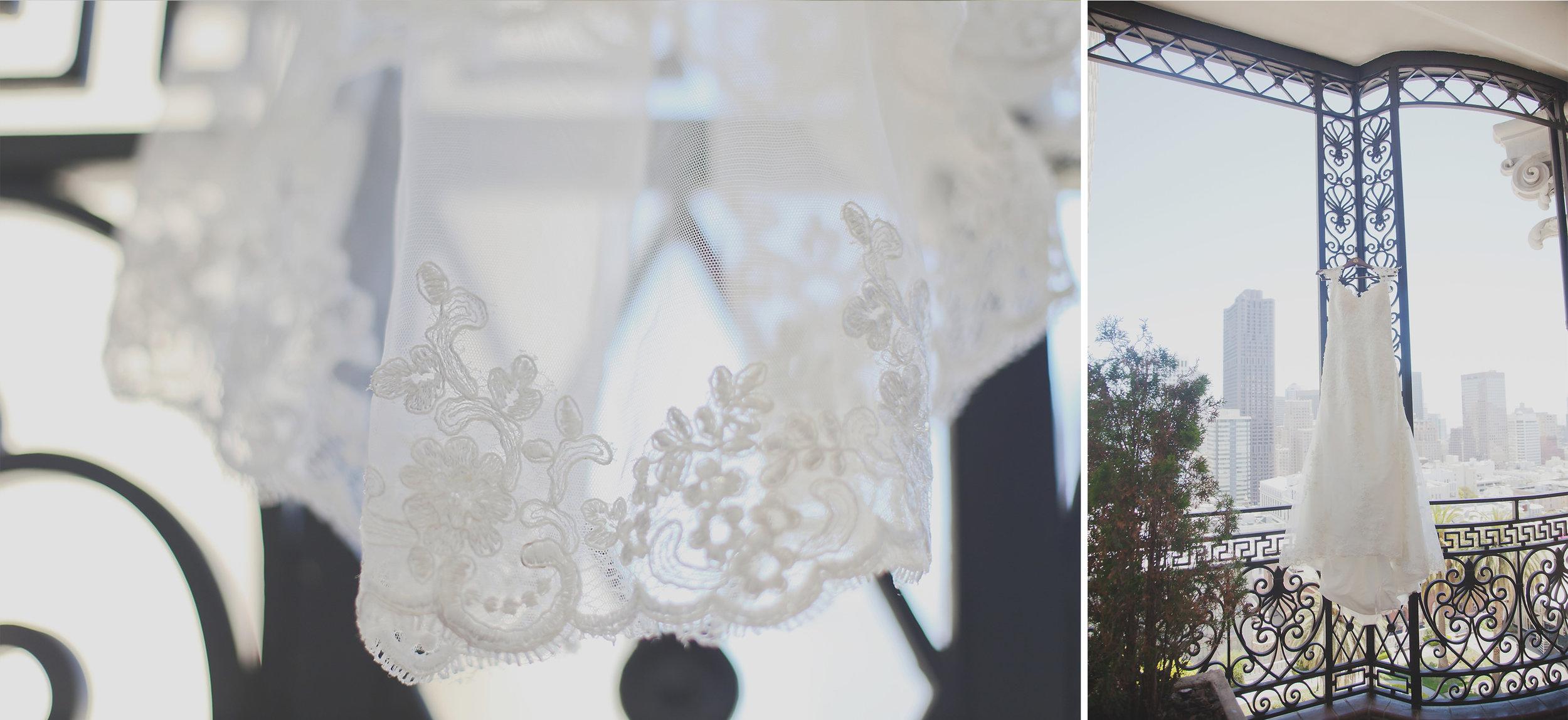 wellington wedding photography NZ - 0212.JPG