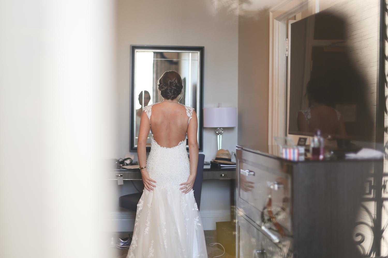 wellington wedding photography NZ - 0214.JPG