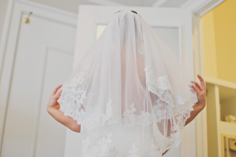 wellington wedding photography NZ - 0218.JPG