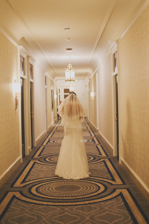 wellington wedding photography NZ - 0219.JPG