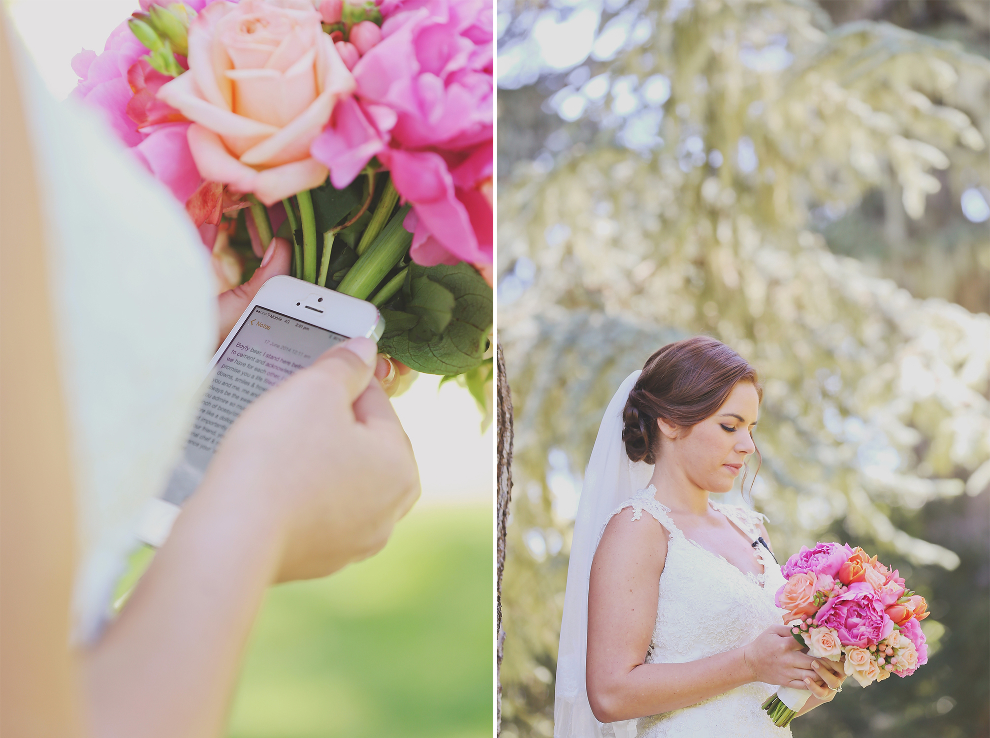 wellington wedding photography NZ - 0221.JPG