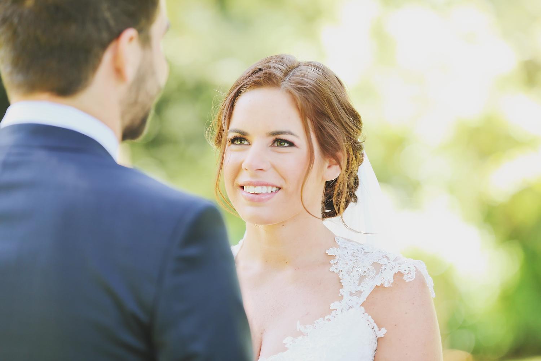 wellington wedding photography NZ - 0225.JPG