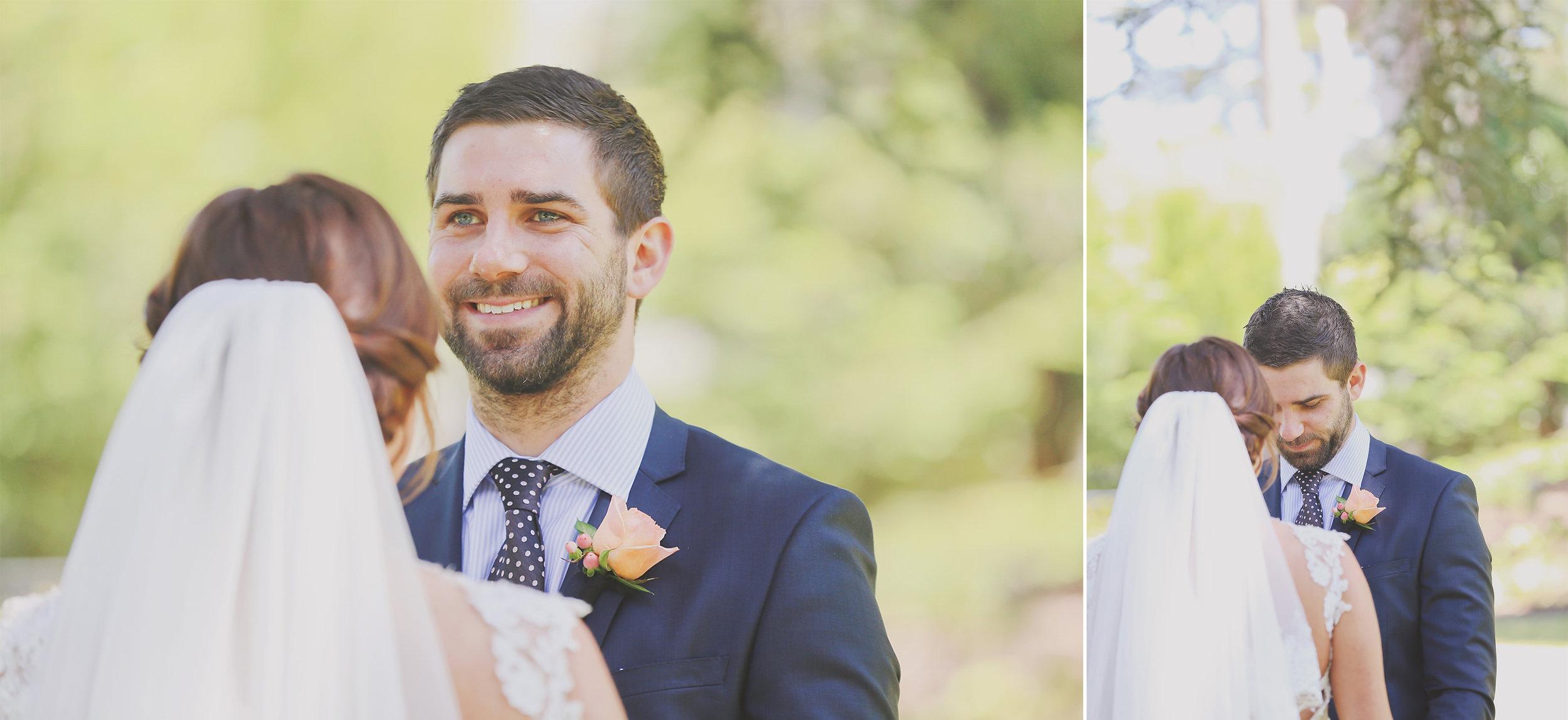 wellington wedding photography NZ - 0226.JPG