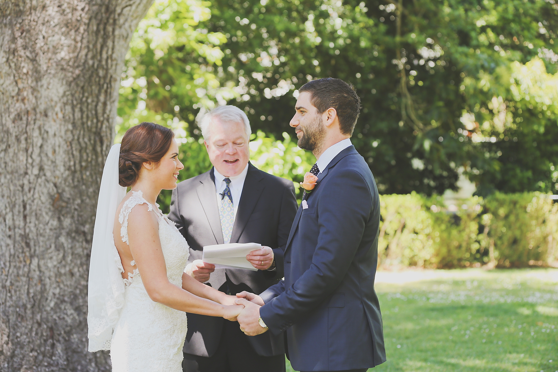 wellington wedding photography NZ - 0227.JPG