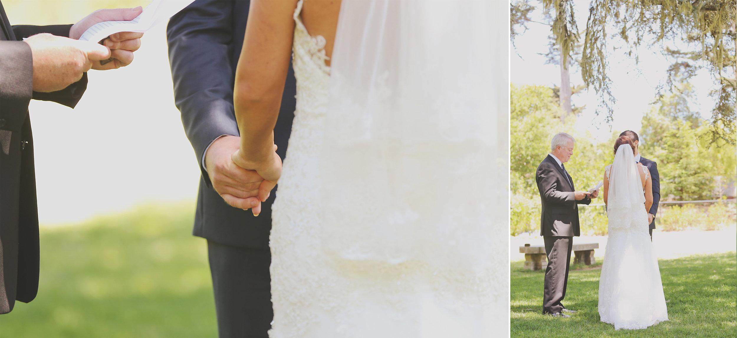 wellington wedding photography NZ - 0228.JPG