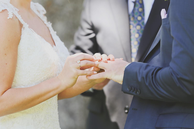 wellington wedding photography NZ - 0229.JPG