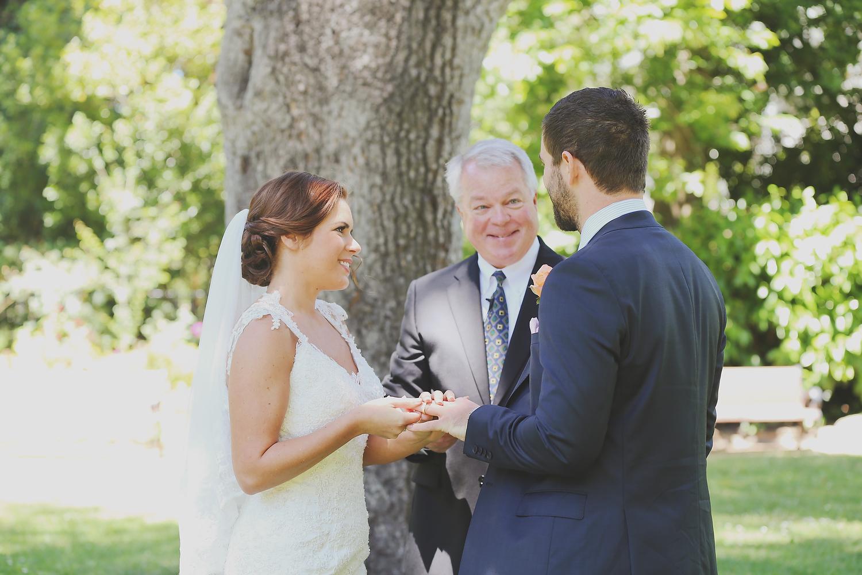 wellington wedding photography NZ - 0231.JPG