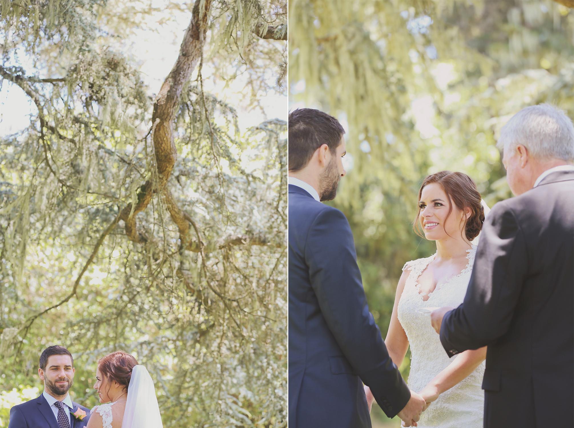 wellington wedding photography NZ - 0230.JPG