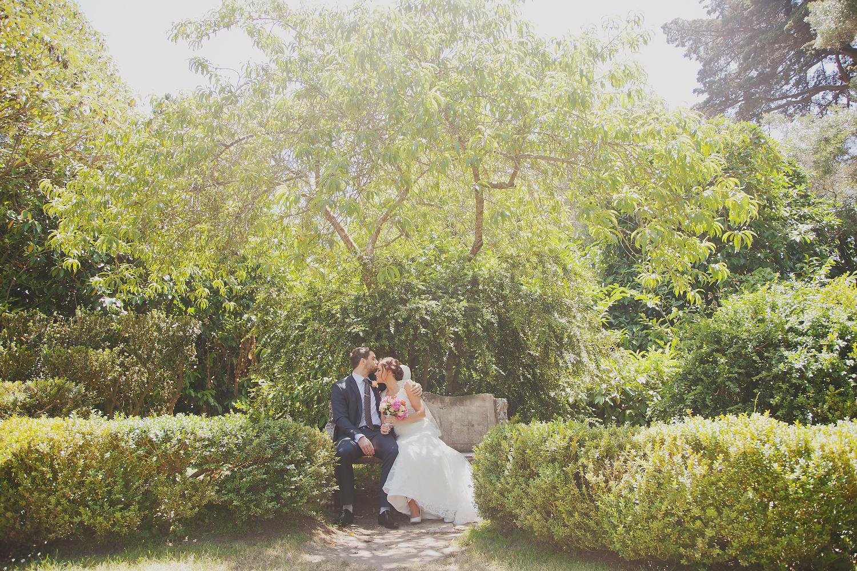 wellington wedding photography NZ - 0233.JPG
