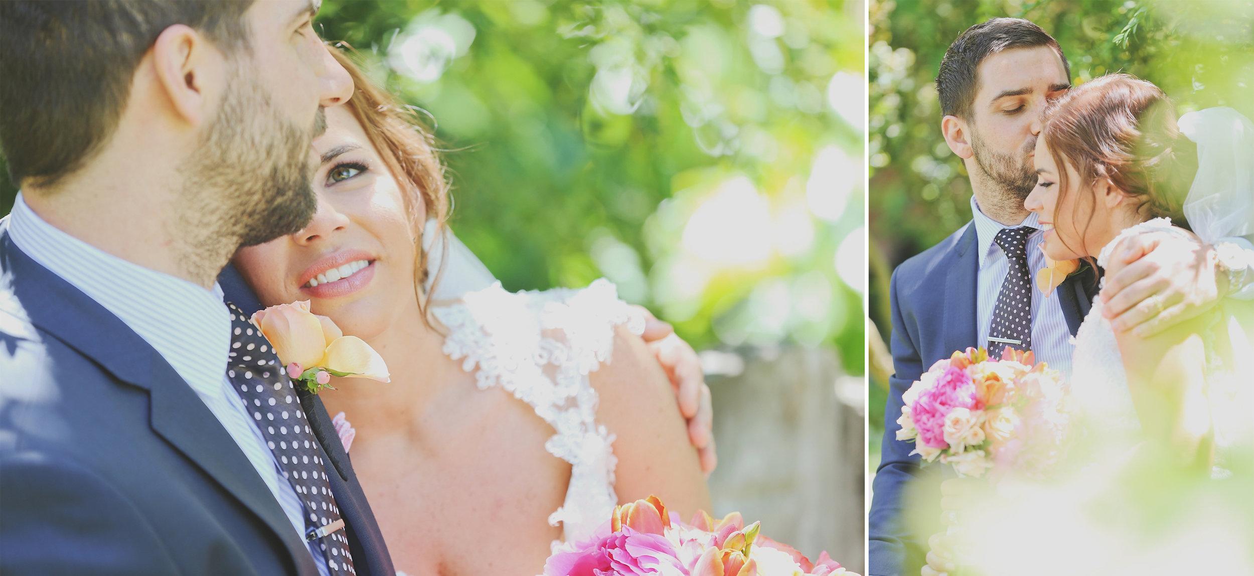 wellington wedding photography NZ - 0234.JPG