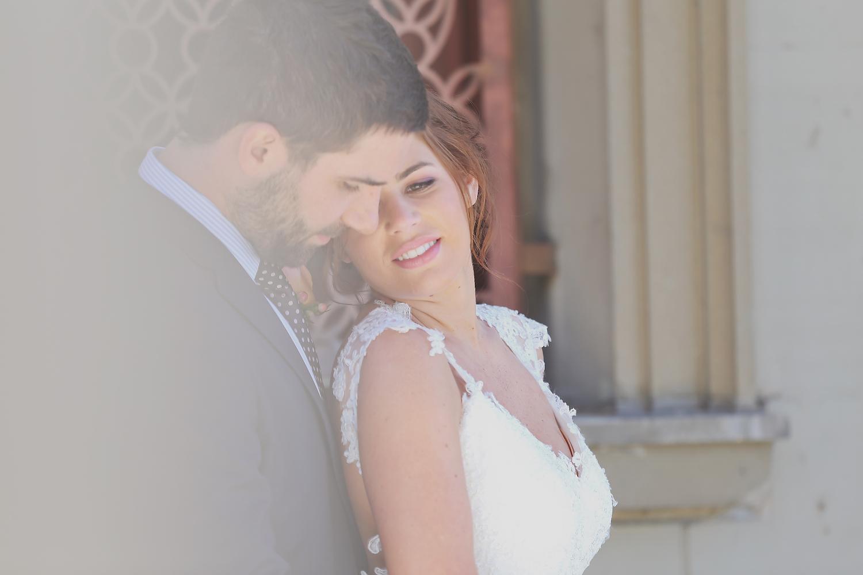 wellington wedding photography NZ - 0237.JPG
