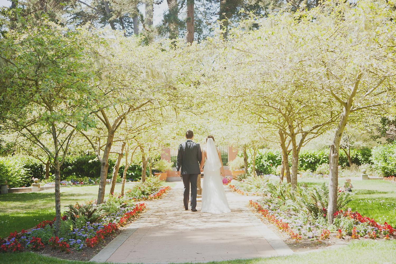 wellington wedding photography NZ - 0236.JPG