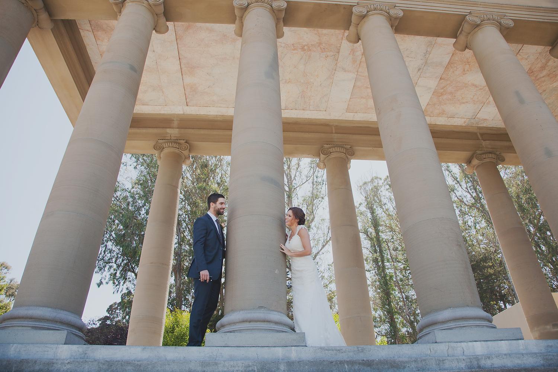 wellington wedding photography NZ - 0238.JPG