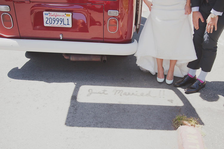 wellington wedding photography NZ - 0239.JPG