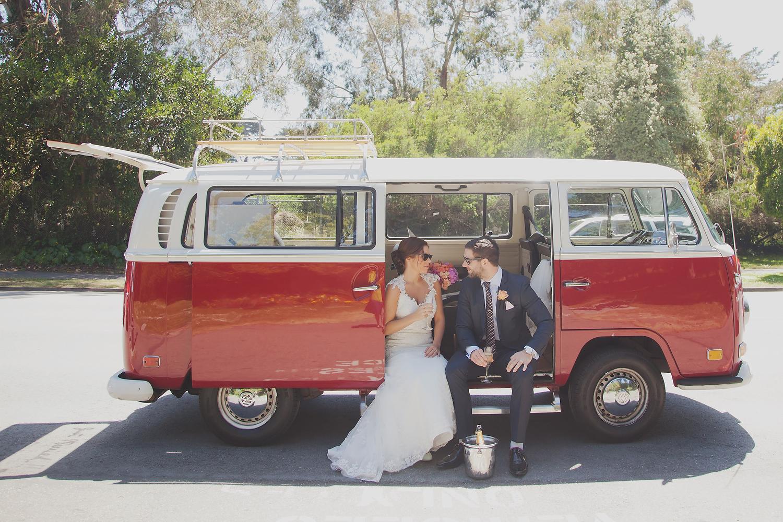 wellington wedding photography NZ - 0240.JPG