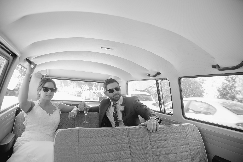 wellington wedding photography NZ - 0243.JPG