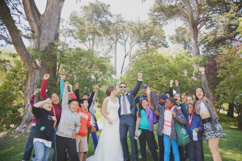 wellington wedding photography NZ - 0242.JPG