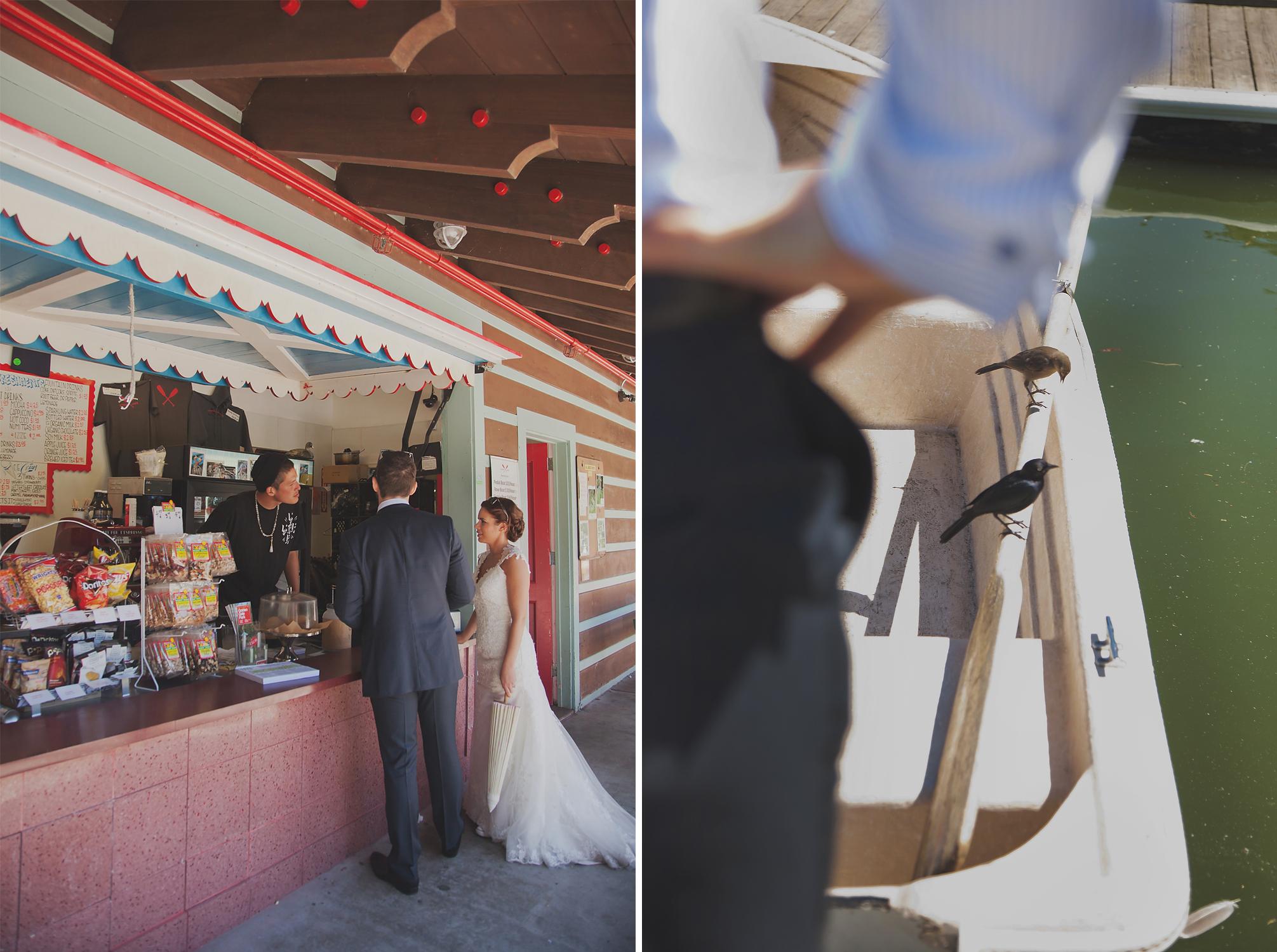wellington wedding photography NZ - 0245.JPG