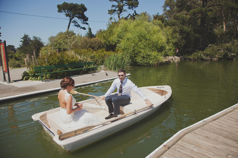 wellington wedding photography NZ - 0246.JPG