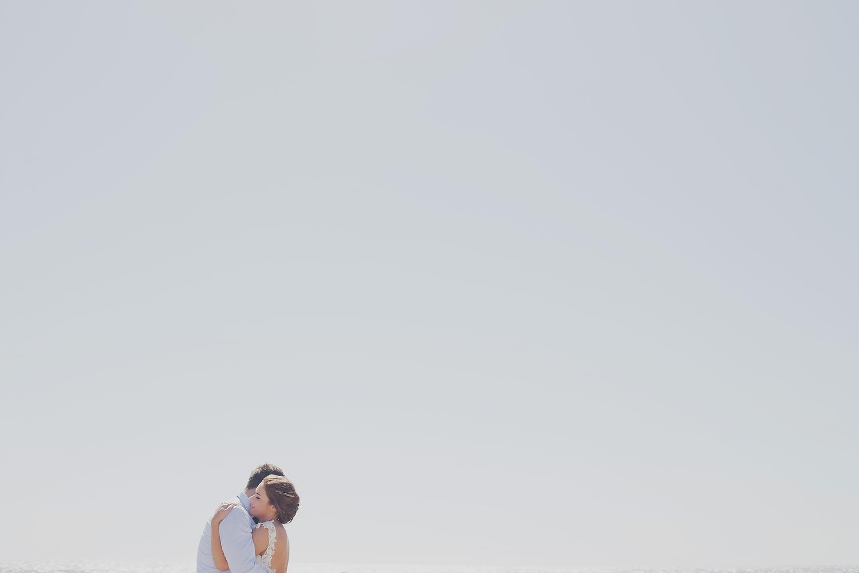 wellington wedding photography NZ - 0254.JPG