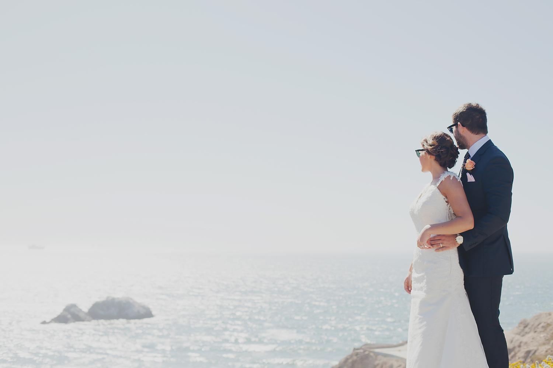 wellington wedding photography NZ - 0256.JPG