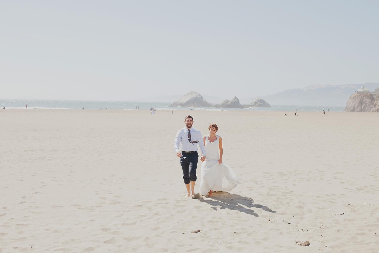 wellington wedding photography NZ - 0255.JPG