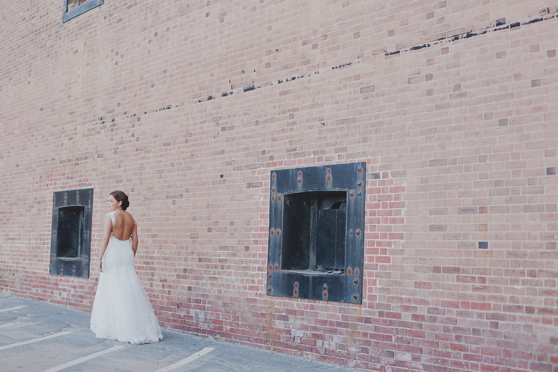 wellington wedding photography NZ - 0262.JPG