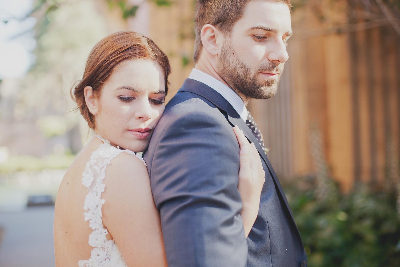 wellington wedding photography NZ - 0271.JPG