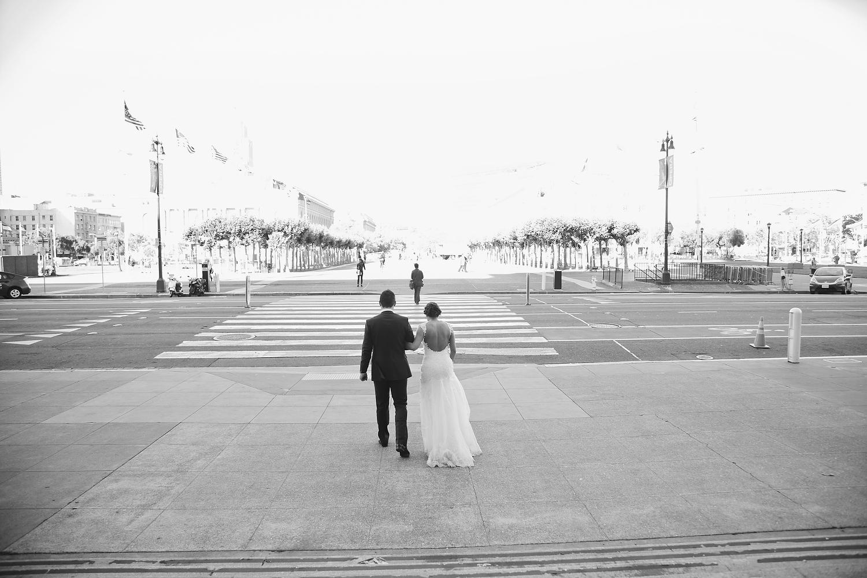 wellington wedding photography NZ - 0273.JPG