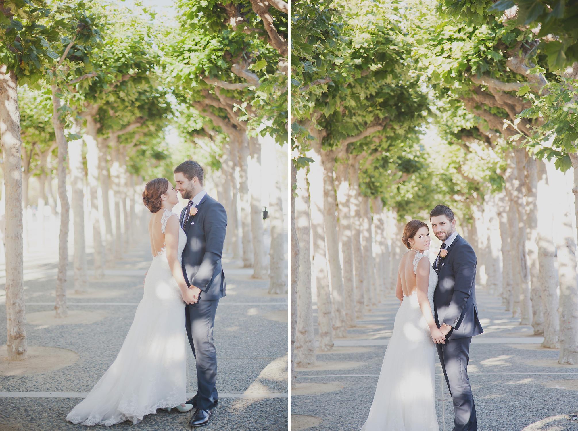 wellington wedding photography NZ - 0274.JPG