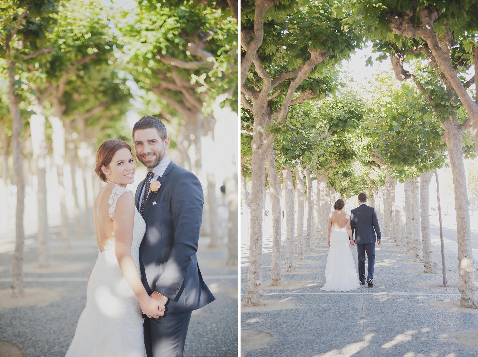 wellington wedding photography NZ - 0275.JPG