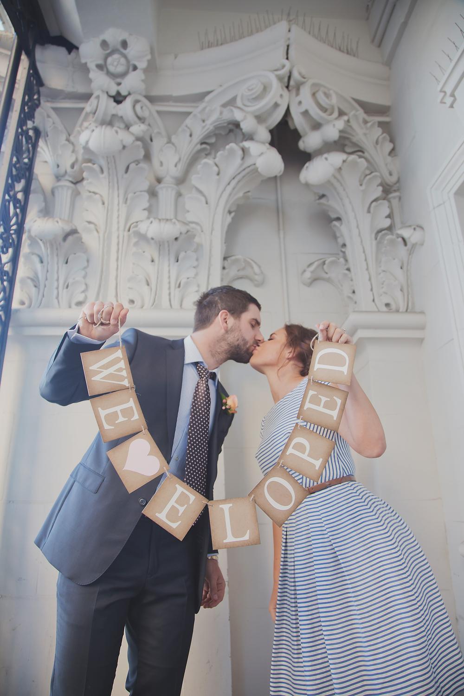 wellington wedding photography NZ - 0276.JPG