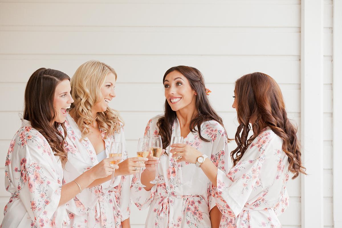 wellington wedding photography NZ - 0610.JPG