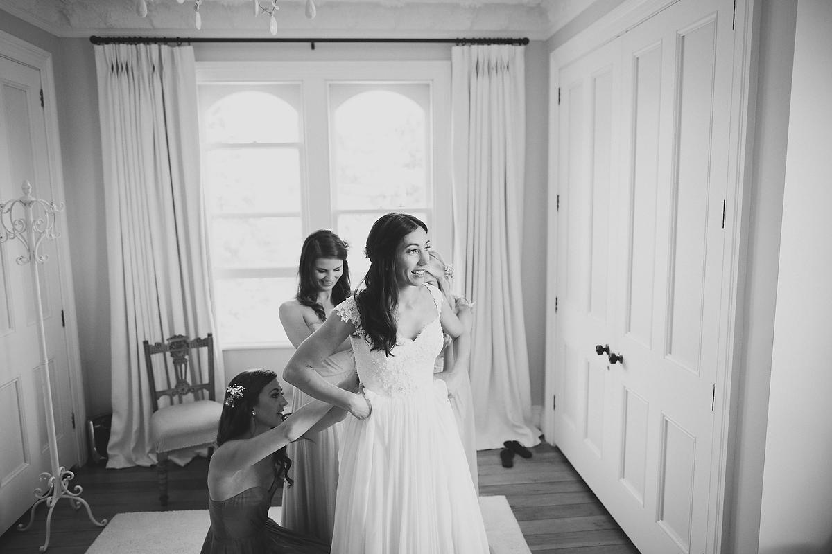 wellington wedding photography NZ - 0618.JPG
