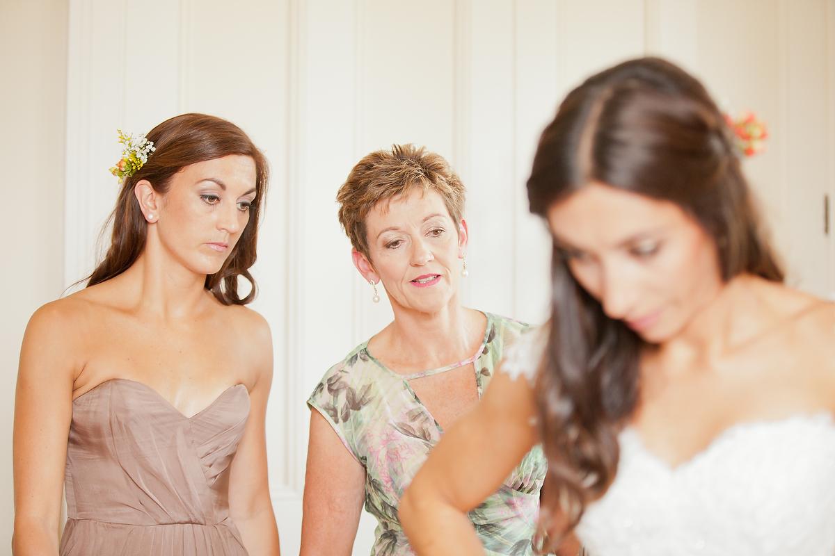 wellington wedding photography NZ - 0620.JPG