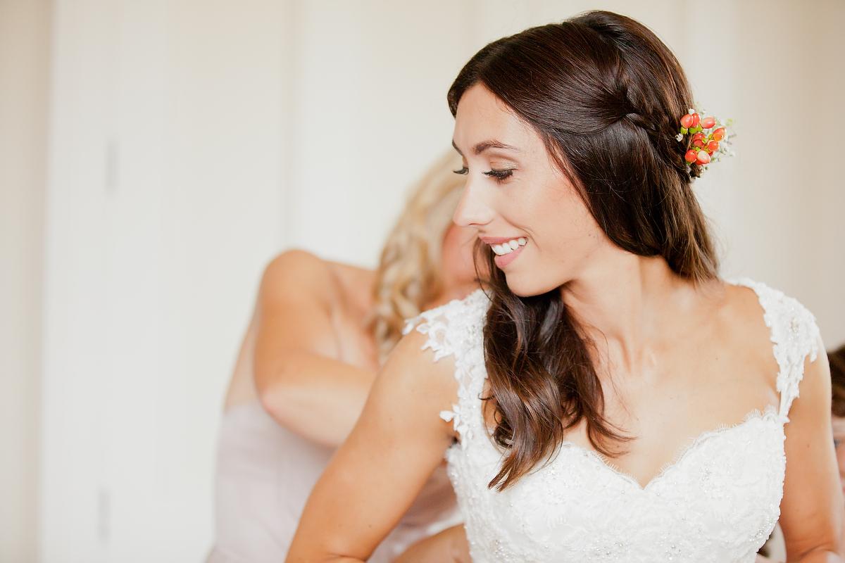 wellington wedding photography NZ - 0621.JPG