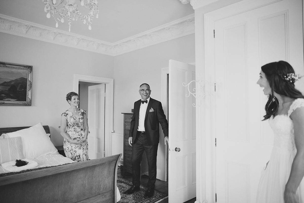 wellington wedding photography NZ - 0623.JPG