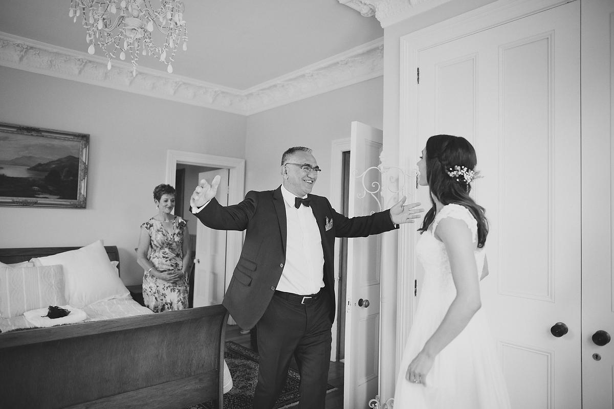 wellington wedding photography NZ - 0624.JPG