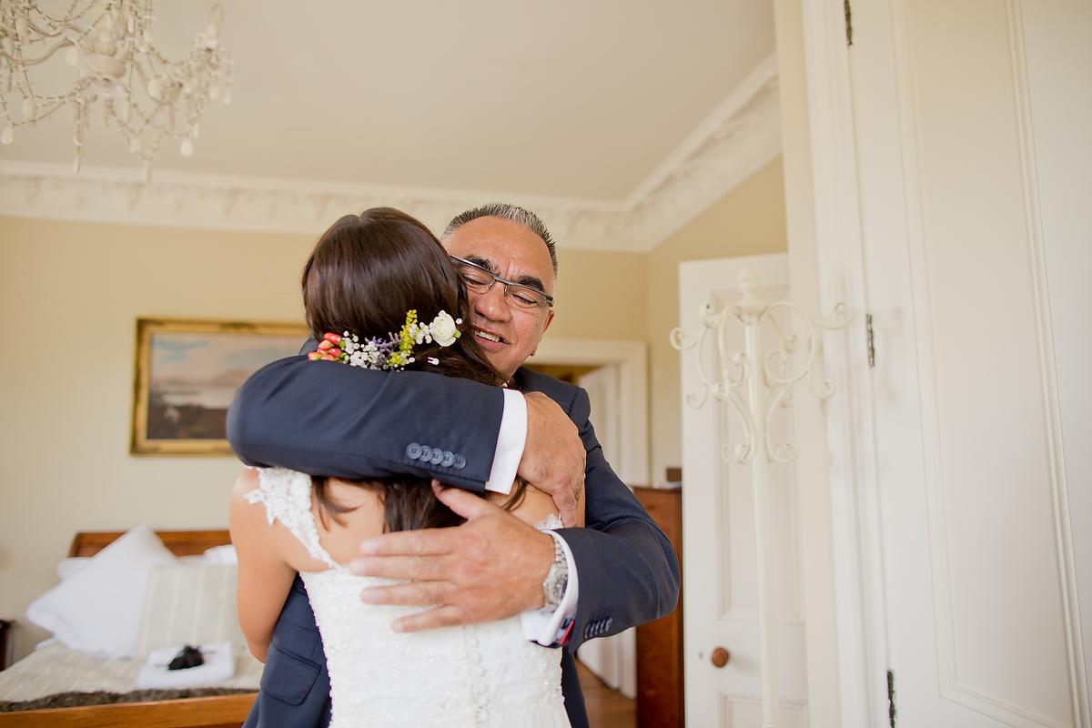 wellington wedding photography NZ - 0625.JPG