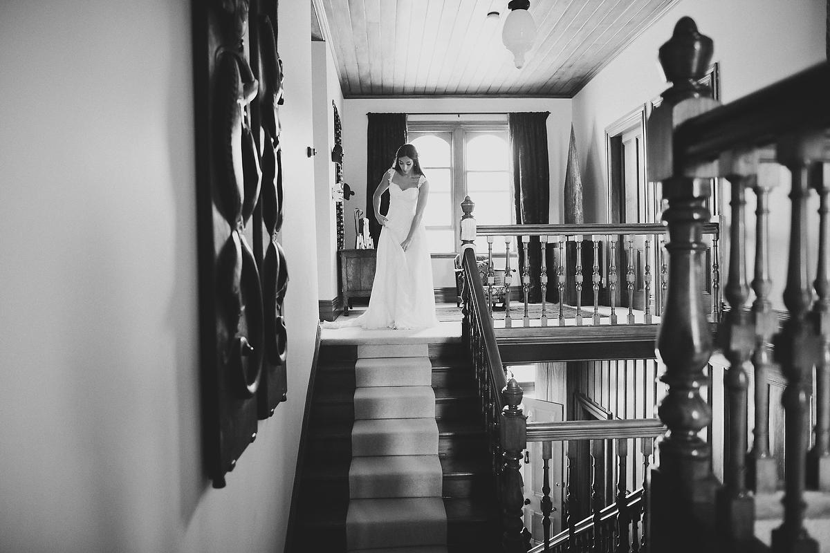 wellington wedding photography NZ - 0627.JPG
