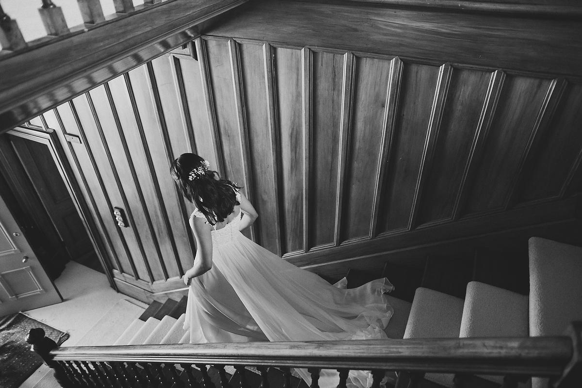 wellington wedding photography NZ - 0628.JPG