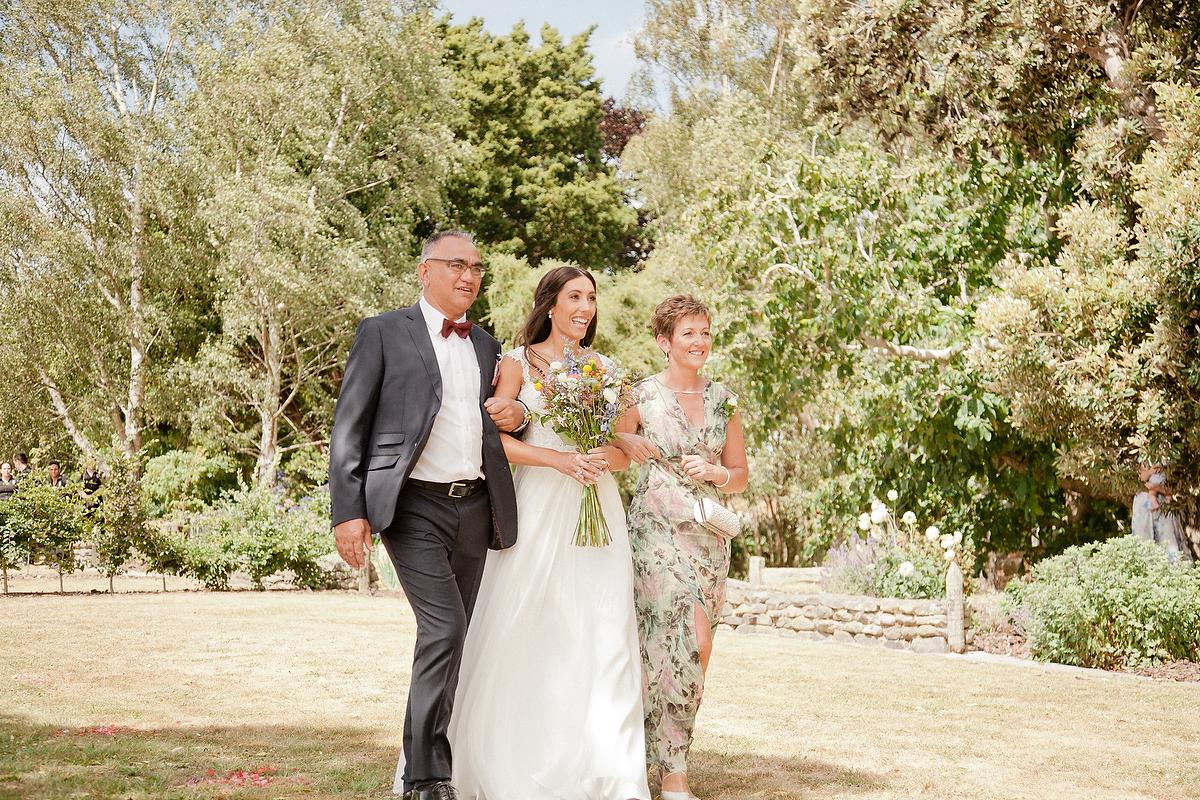 wellington wedding photography NZ - 0630.JPG