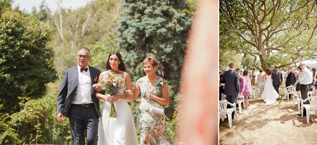 wellington wedding photography NZ - 0631.JPG