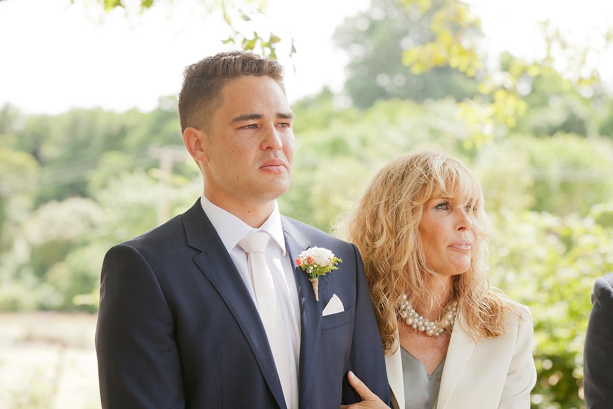 wellington wedding photography NZ - 0632.JPG
